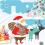 Πρόγραμμα του σχολείου για τα Χριστούγεννα